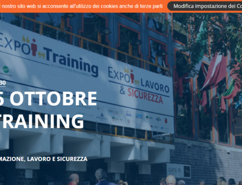 Circuito Digitale Expotraining