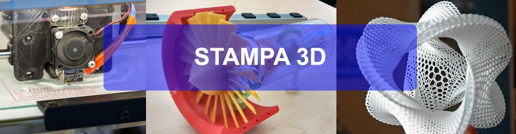 http://www.webmediagrafica.it/servizi-di-stampa-3d-e-prototipazione/